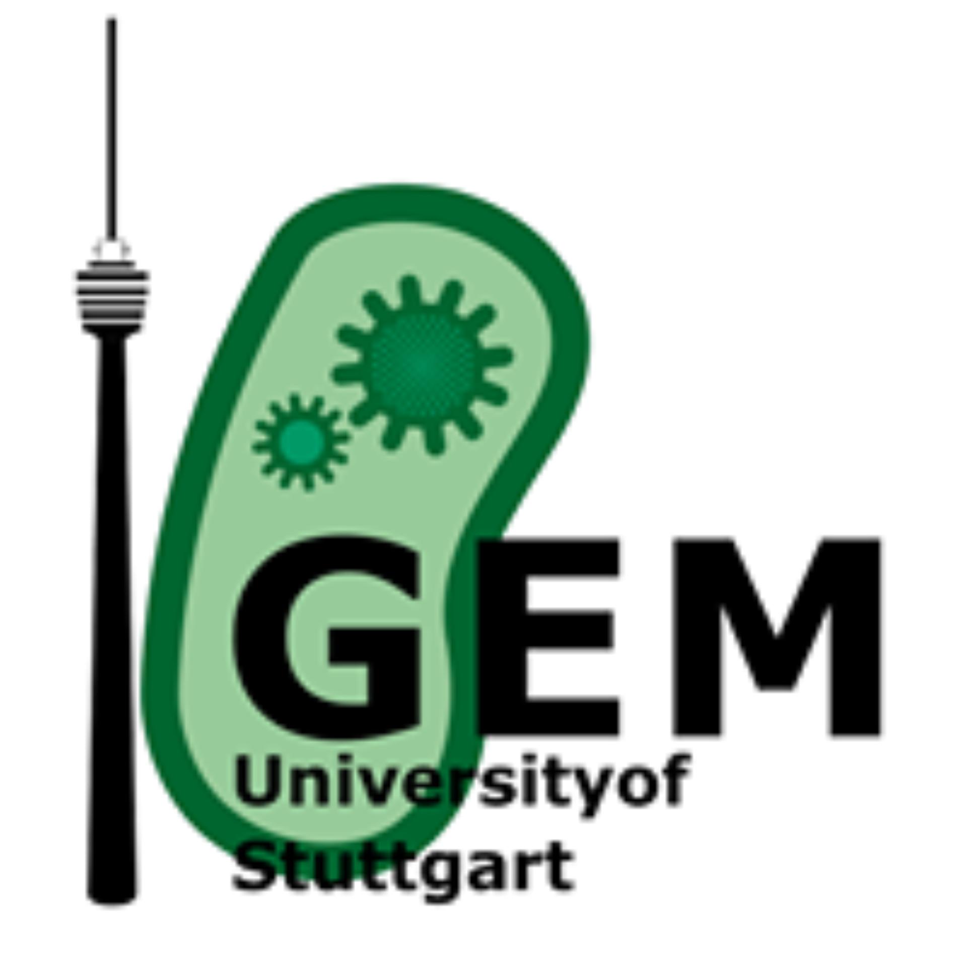 iGEM Stuttgart
